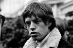 Sir Mick