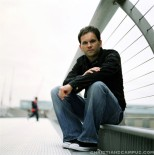 Matt Redman - 10000 Reasons 2011 English Christian Album