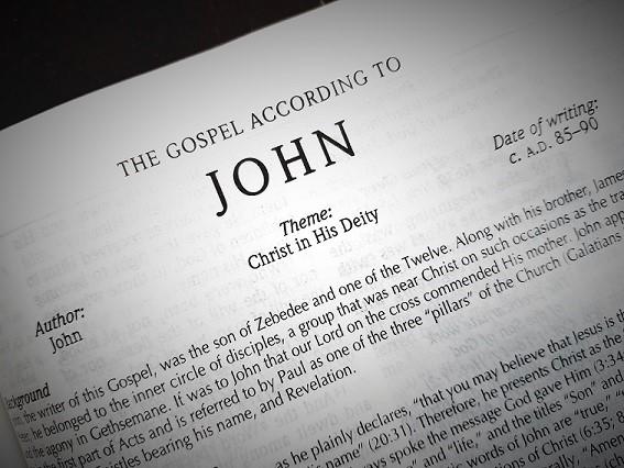 John Pic